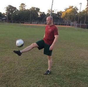 soccer_kicks
