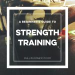 A Beginner's Guide to Strength Training