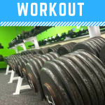 A Beginner's Guide To Strength Training:  The Workout Plan