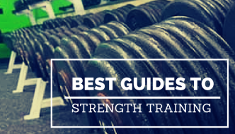 Best Beginner Strength Training Programs