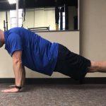 My Favorite Bodyweight Exercises